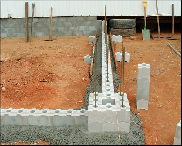Aerated concrete lightweight concrete cellular concrete for Foam concrete construction