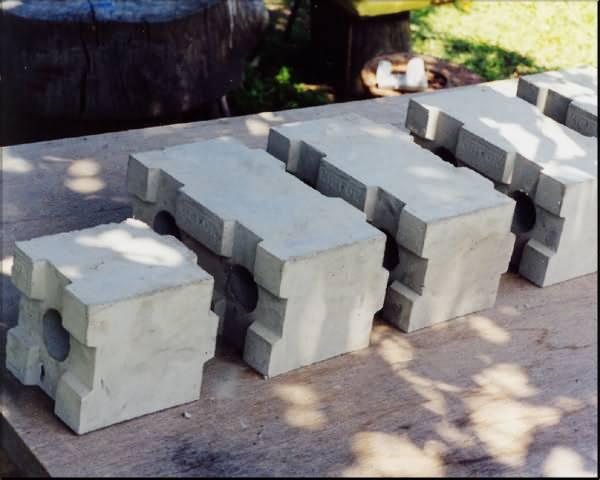 Aerated Concrete Lightweight Concrete Cellular Concrete