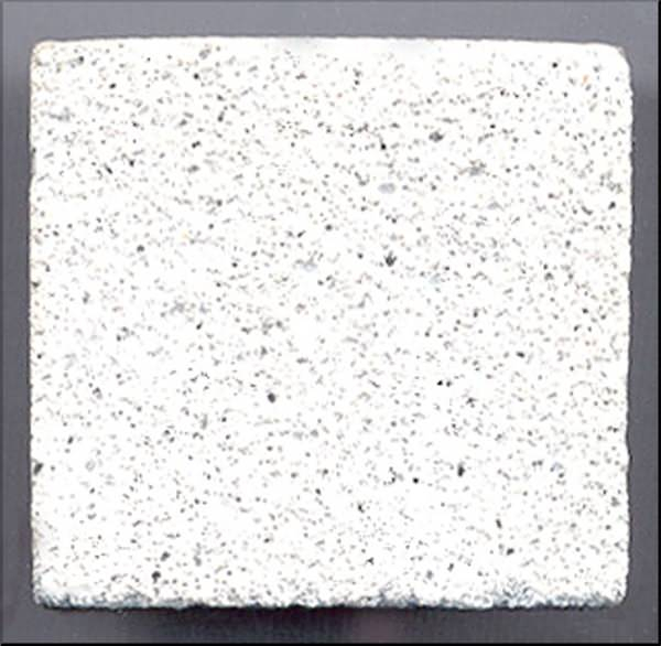Aerated Concrete, Lightweight Concrete, Cellular Concrete and ...