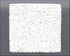 LITEBUILT® AERATED CONCRETE