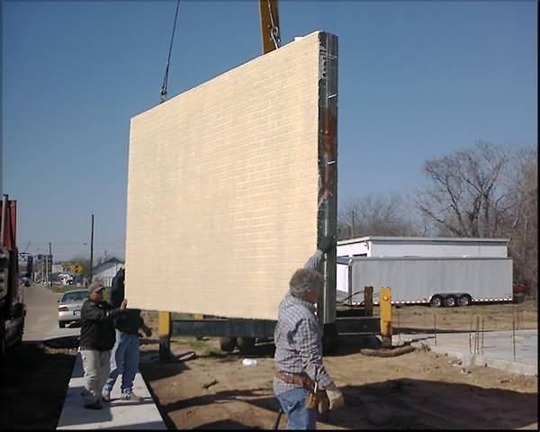 Cellular Light Concrete Panels Pdf : Aerated concrete lightweight cellular